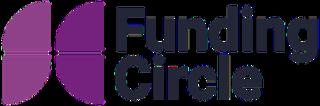 Funding Circle A multinational peer-to-peer lending marketplace