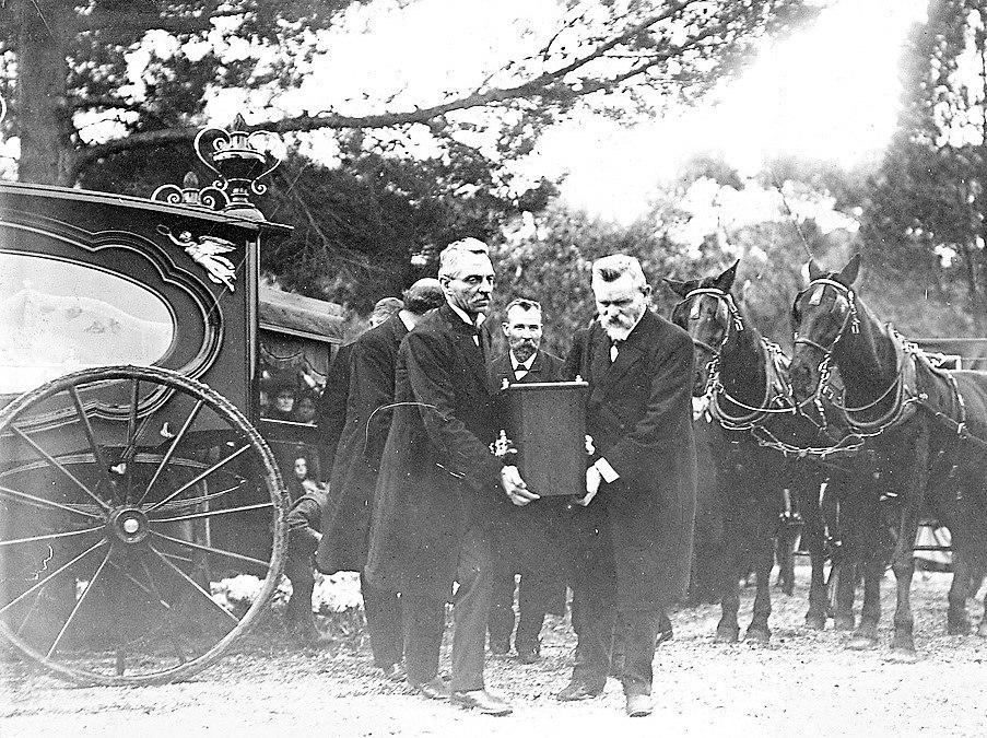 Funeral of Thomas Price.jpeg