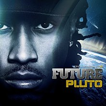 Pluto (Future album) - Wikipedia