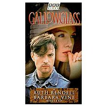Gallowglass VHS.jpg