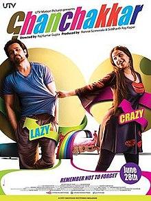 Ghanchakkar-poster.jpg