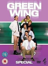 200px-Green_Wing_-_Special_DVD