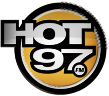 HOT97 WQHT logo.png