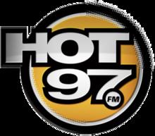 HOT97 WQHT-logo.png