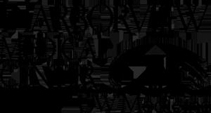 Harborview Medical Center - Image: Harborview MC Logo