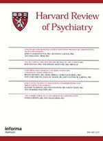 Image result for harv rev psychiatry