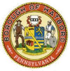 Seal of Hatboro