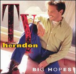 Big Hopes - Image: Herndonhopes