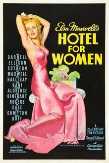 Hotel-for-women-movie-poster.jpeg
