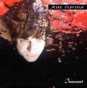 Innocent (Mike Oldfield song)