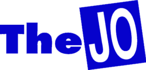 Johnson County Transit - Image: JCT The JO Logo