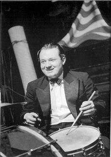 Jan Rychlík Czech composer