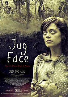 Jug Face Movie Poster.jpg