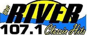 KFNV-FM - Image: KFNV FM logo