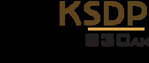 KSDP (AM) - Image: KSDP AM 2014