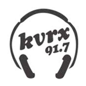 KVRX - Image: KVRX 91.7