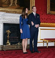 Kate and Wills engagement.jpg
