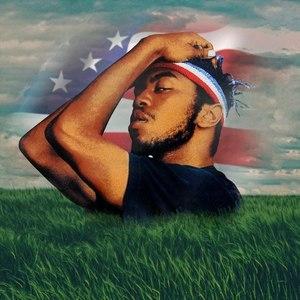 American Boyfriend: A Suburban Love Story - Image: Kevin Abstract American Boyfriend