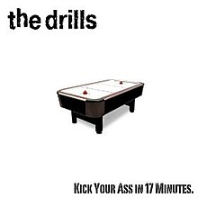 Kick Your Ass in 17 Minutes Cover.jpg