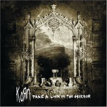 Korn - Take a Look in the Mirror.jpg