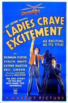 Lordinoj Crave Excitement FilmPoster.jpeg