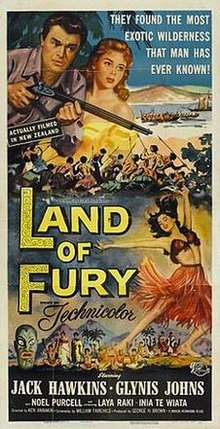 Land of fury poster.jpg