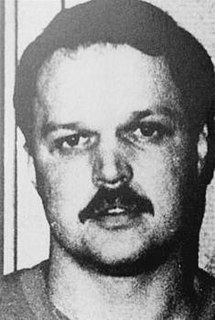 Larry Eyler American serial killer