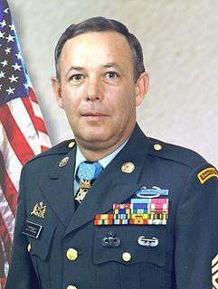 Gary L. Littrell
