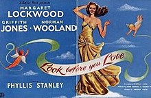 Look Before You Love (1948 film).jpg