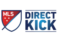 MLS Direct Kick 2017.png