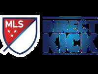MLS 2017.png chute direto