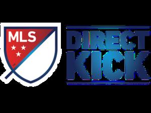 MLS Direct Kick - Image: MLS Direct Kick 2017