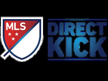 MLS Direct Kick 2017