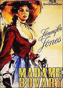 https://upload.wikimedia.org/wikipedia/en/thumb/8/88/Madamebovarymovieposter.jpg/220px-Madamebovarymovieposter.jpg