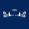 Mahoning Valley Scrappers (logo).png