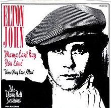 Mama Can't Buy You Love - Elton John.jpg