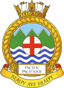 Maritime Forces Pacific badge.png