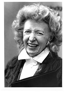 Mary Semans - Wikipedia