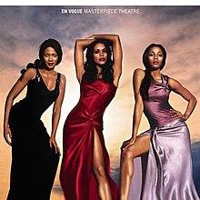 056fe6305e Masterpiecetheatreenvogue.jpg. Studio album by. En Vogue