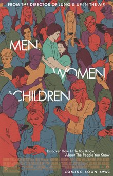 Men Women & Children poster.jpg