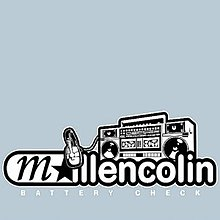 Millencolin - Battery Check cover.jpg