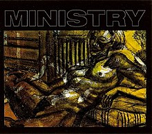 Ministry - Lay Lady Lay single artwork.jpeg