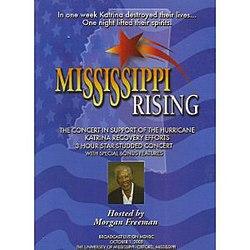 Mississippi Rising DVD-kover.jpg