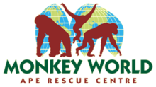 Monkey World logo.png