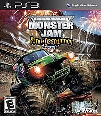 MonsterJamPOD PS3.jpg