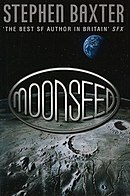 Moonseed Stephen Baxter.jpg
