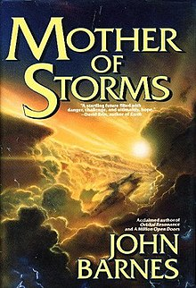 Mother of Storms book cover.jpg