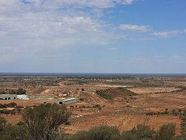 Mount Magnet from Warramboo.jpg