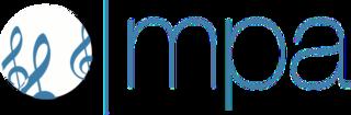 Music Publishers Association