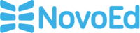 NovoEd logo.png